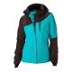 ISPO 2012: Highlight-Produkte - 'Skibekleidung' von Maier Sports