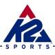 K2 geht mit Skischuhen neue Wege