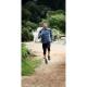 Fokus Running: Running 12 - leichter und funktioneller