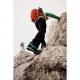 Approach-Schuh Dibona: Schneller am Berg