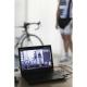 SPECIALIZED passt (sich) an  - BG DATA revolutioniert die individuelle Bike-Anpassung BG FIT