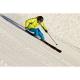 K2 SKIS: Neuer Standard für herausragende Performance auf hartem Schnee mit der RoX-Technologie