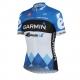 Team Garmin-Barracuda an den Start, bitte!: Barracuda Networks neuer Radsport-Sponsor