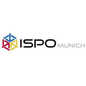 Die Gewinner des ISPO AWARD 2012: Segment Outdoor