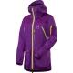 Das Haglöfs Vassi Jacket gewinnt den ISPO AWARD 2012