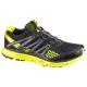 Salomon Highlights Sommer 2012: Weil jeder Läufer ein Trail Runner ist - XR Mission