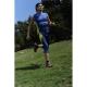 Buff® Apparel startet in die zweite Runde: Funktionsbekleidung für Running- und Outdooraktivitäten 2012