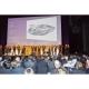 SHIMANO: iF Gold-Award für das XTR-Pedal PD-M985