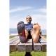 Barfuß laufen zu jeder Gelegenheit: Mit der neuen MERRELL Barefoot-Kollektion 2012 kein Problem