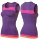ODLO Underwear - Funktion und Fashion 2012