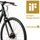 Koga SuperMetro gewinnt iF Product Design GOLD Award 2012