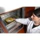 Hohenstein Institute: Innovatives Garn f�r Sport- und Freizeitkleidung