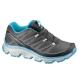 Salomon Highlights Sommer 2012: Run your Hike - Wanderungen als sportliche Herausforderung
