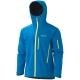 Das Zion Jacket von Marmot: preisgekrönter Bestseller aus Polartec® NeoShell®