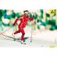 FISCHER Skischuhe 2012/13: Durch Kompetenz und Erfahrung zum Erfolg
