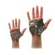 ROECKL SPORTS Kollektion Sommer 2012: Wenn Handschuhe Nerven bewahren