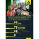 FISCHER SPORTS: Mit Abstand erfolgreichste Nordische Ski- und Schuhmarke 2011/12