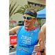X-BIONIC® startet mit Triathlon und Doppelsieg beim TRI:122 Teguise Lanzarote