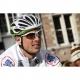 Profiteam Argos-Shimano startet mit uvex:  Brandneuer Teamhelm race 5 übergeben