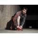 adidas launched den neuen ClimaCool Seduction