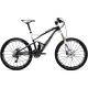 Cannondale Highlights 2012: Leichter, Steifer, Schneller - High-Tech Bikes für Siegertypen
