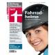 Stiftung Warentest: Mangelnde Belüftung und schwacher Unfallschutz bei Fahrradhelmen
