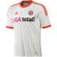 FC Bayern M�nchen und adidas pr�sentieren neues Ausw�rtstrikot der Saison 2012/13