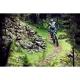 Cannondale 2012: Ladies - Schwingt Euch aufs Bike
