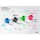Nike präsentiert die NIKE CLASH COLLECTION