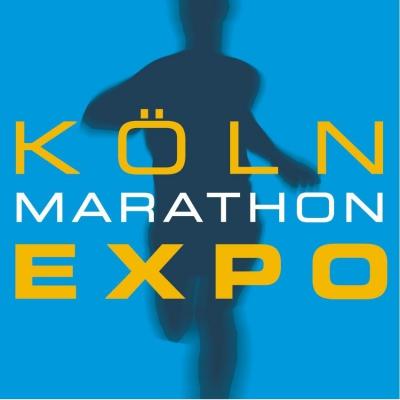 Sportliches Wochenende: Köln Marathon EXPO 2012 lädt zum Ausdauer-Shopping