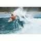 OAKLEY Surfkollektion 2012: Wo Natur und Wissenschaft ineinanderfliessen