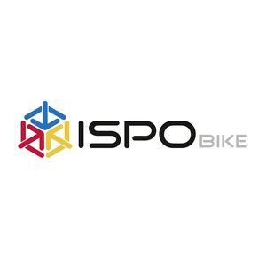 ISPO BIKE 2012: Fahrradmarkt unter Strom: Elektro ist und bleibt Trend