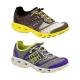 Columbia Sportswear - Powerdrain: Wasser Marsch - Spaß mit nassen Füßen