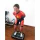 Mit Galileo® Training fit für den Wettkampf - So wird der Traum vom Radrennen Wirklichkeit
