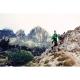 GORE RUNNING WEAR: Fit für die nächste Trailrunning-Saison
