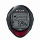 Radfahrer aufgepasst: Ab Februar-März 2007 gibt es den neuen POLAR Radcomputer CS600