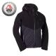 Das Equilibrium Jacket von Kjus - echtes Powerpaket aus Power Shield® Pro