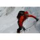 Bergsteiger Ueli Steck vertraut bei Everest-Besteigung auf SUUNTO AMBIT