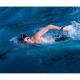 Garmin bringt erstmals reine Schwimm-Uhr: Garmin Swim - Für Wasserratten und Freischwimmer