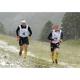 Laufen trotz Schnee und Eis - Die Mountainrunning Schuhe von La Sportiva speziell für den Winter