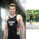 Mit revolutionärer Technik nach London - ASICS präsentiert neuen Triathlon-Olympianzug