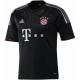 FC Bayern München: Neues Trikot für die Königsklasse