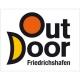 OUTDOOR 2012: Textiltrends 2013: Kork, Moskitoschutz und Atmungsaktivität