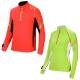 Saucony stellt seine neue Kinvara Textil-Kollektion vor: Die ultraleichte Sportbekleidung im Top-Design