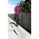 Mit der AIR LADY Linie modisch und funktionell in die Wintersaison 2012/13