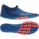 Impranil® Beschichtung ermöglicht Innovationen bei adidas Laufschuhen und Trikots