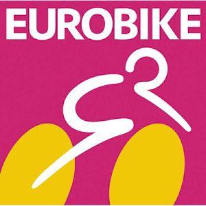 Das E-Bike kommt mit starker Power - Auf der EUROBIKE werden die Trends fr 2013 vorgestellt