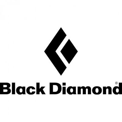 Black Diamond Equipment stellt seine Kleidungskollektion fr den Herbst 2013 in Kooperation mit Schoeller-Textilien vor