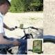 Navigationsgerät für Fahrradfahrer