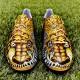 adidas präsentiert limitierten Fußballschuh Yohji Yamamoto adizero F50